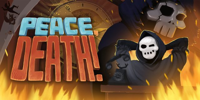 h2x1_nswitchds_peacedeathcompleteedition-6504872