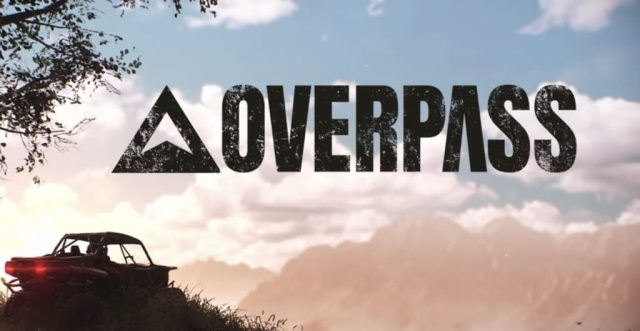 overpass-free-download-7414339