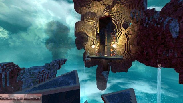 itsoceanofgames-com-lemma-pc-game-free-download-2-5439033