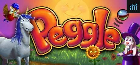 peggle-deluxe-system-requirements-9981073