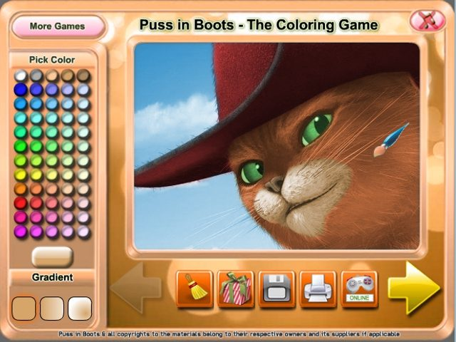 puss-in-boots-coloring-game_1_big-5240808