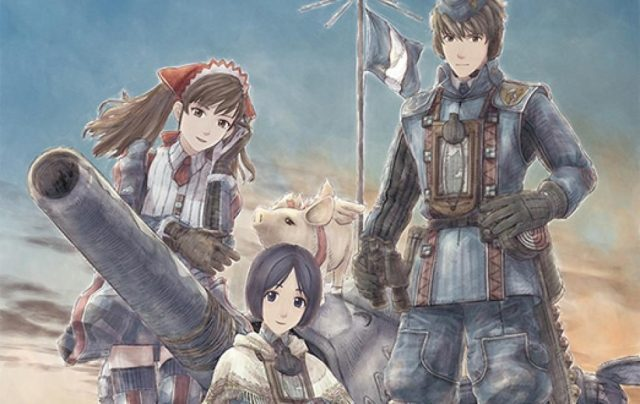valkyria-chronicles-switch-3659338
