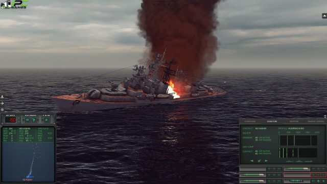 cold-waters-south-china-sea-pc-game-download-5171140