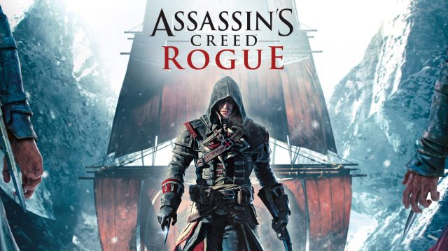 diesel2fproductv22fassassins-creed-rogue2fhome2facrg_store_landscape_2580x1450-2580x1450-e15109bbf6511d3cdf944a1e7ba9d007c0883035-1198330