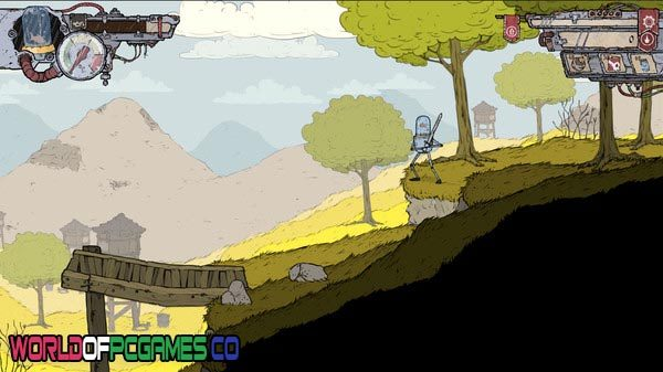 feudal-alloy-free-download-pc-game-by-worldofpcgames-co-4-9269370