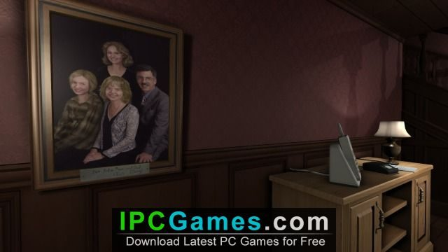 gone-home-free-download-1-4940848