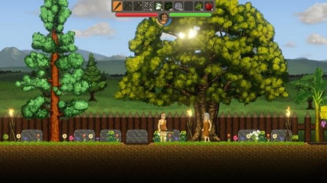 rise-of-ages-torrent-download-8660025