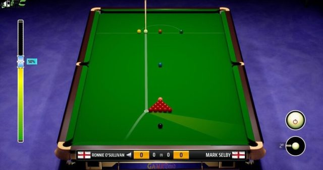 snooker-19-pc-game-1024x542-1844750