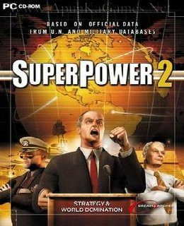 superpower-2-cover-4129079