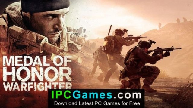medal-of-honor-warfighter-free-download-1-6745255