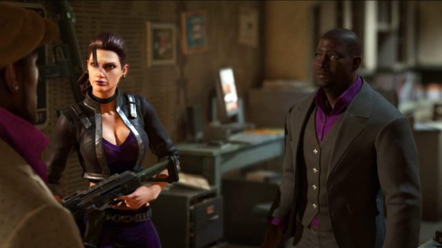 saints-row-the-third-remastered-review-4200438