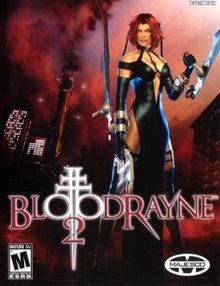 220px-bloodrayne2_ps2_front-3515375