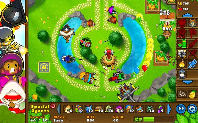 bloons-tower-defense-5-9100847