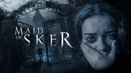 maid_of_sker_cover-2965530