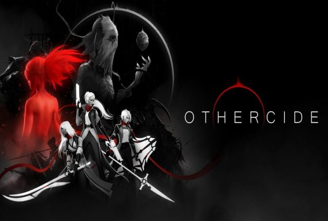 othercide-repack-games-4909496