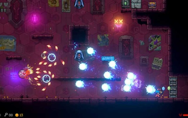neon-abyss-roguelike-5889437