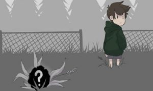 heartbound-game-for-pc-300x180-9836132