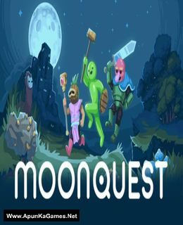 moonquest-cover-5969177