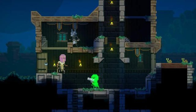 moonquest-free-download-1847384