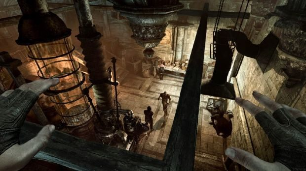 thief-2014-pc-game-torrent-download-7279074