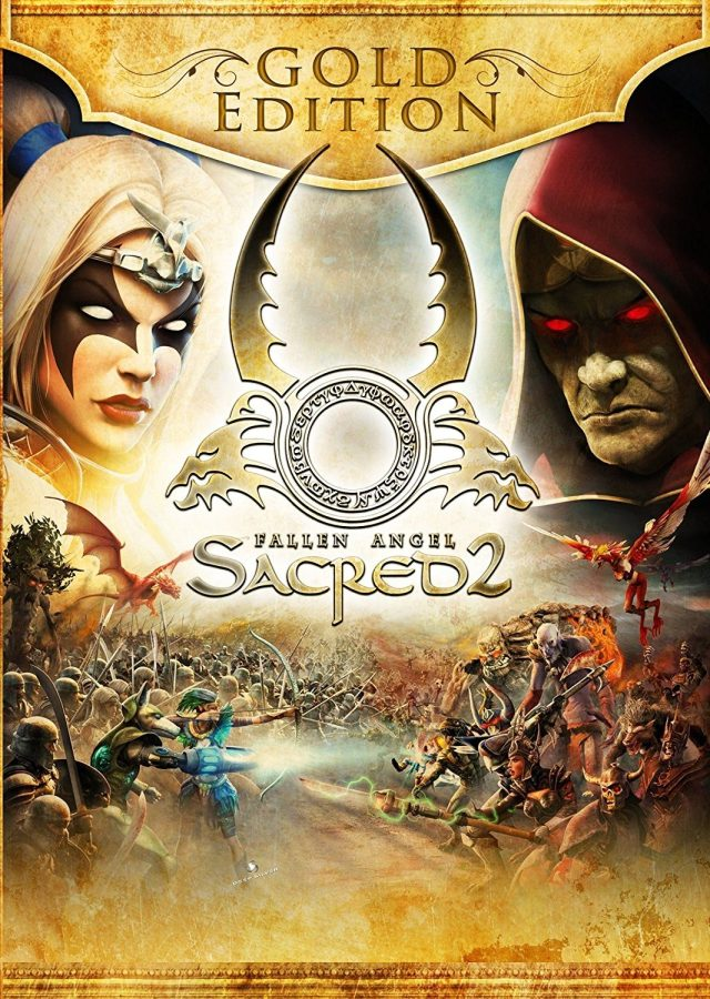 game-steam-sacred-2-gold-edition-cover-8599812