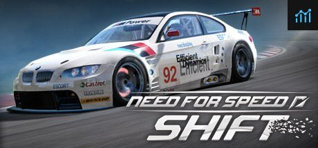 need-for-speed-shift-system-requirements-7207351