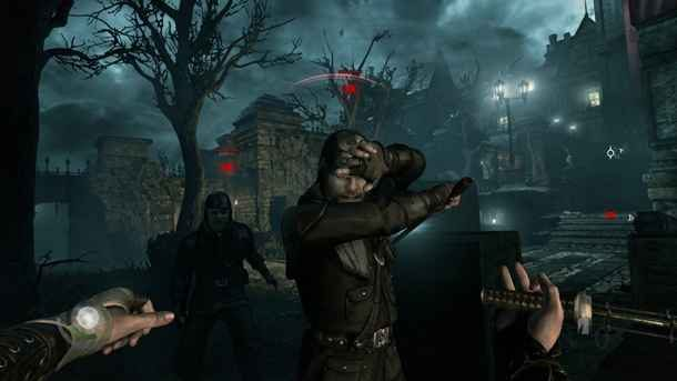 thief-download-free-8357419