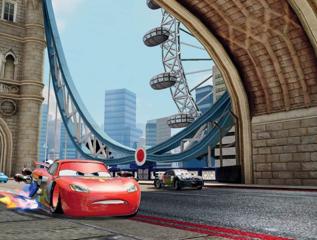disney-pixar-cars-2-the-video-game-free-download-by-nexusgames-to-1-min-1250x950-8140911