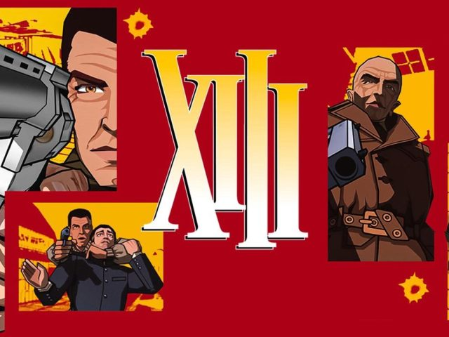 xiii-classic-pc-download-1389985