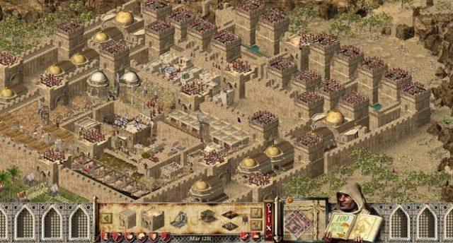 stronghold-crusader-extreme-hd-screen-2-1802569