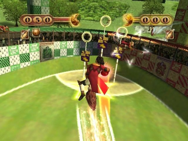 harry-potter-quidditch-world-cup-6858567