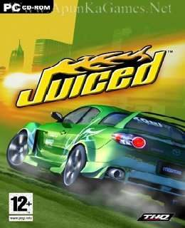 juiced2bcover-7018208