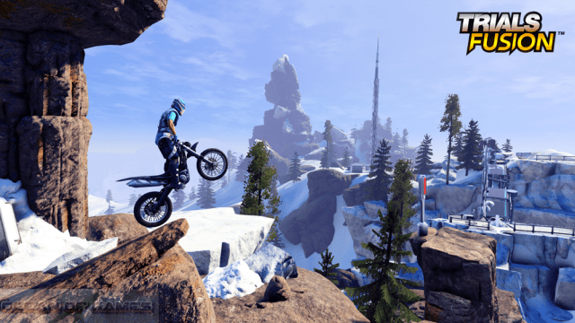 trials-fusion-features-6717044