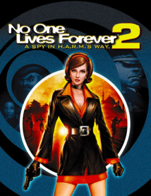 220px-no_one_lives_forever_2_cover-1481264