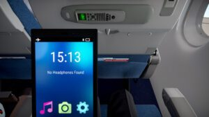 airplane-mode-free-download-repack-games-300x169-7929666