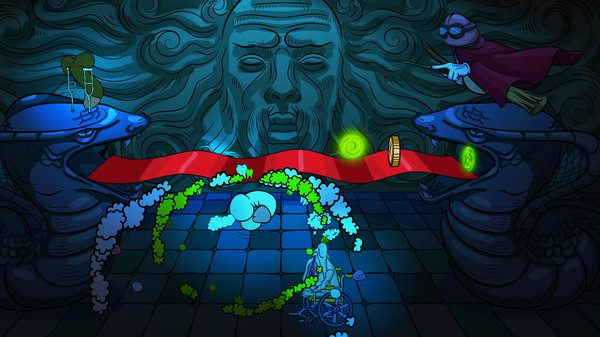 cockhead-crack-full-version-free-download-latest-pc-game-9283233