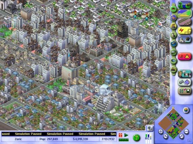 simcity-3000-unlimited-2034472