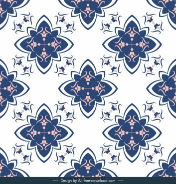 decorative_pattern_template_european_repeating_classic_symmetry_6844214-4577435