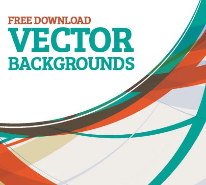 free-vector-backgrounds-3319548