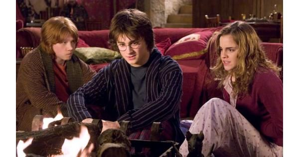 harry-potter-and-the-goblet-of-fire-ss1_0-1773933