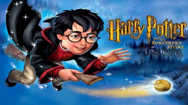 harry-potter-and-the-sorcerers-stone-free-pc-download-7883648