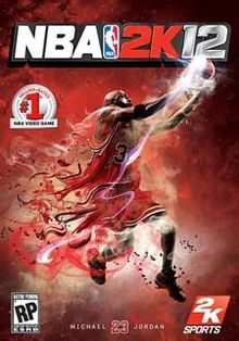 220px-nba_2k12_cover-7488343