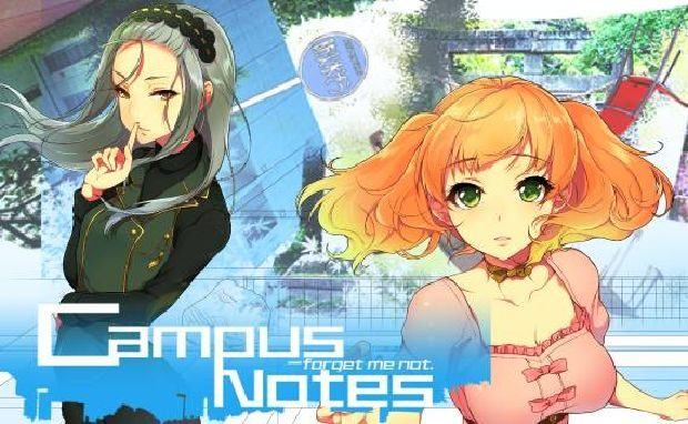 campus-notes-forget-me-not-free-download-1-1363625