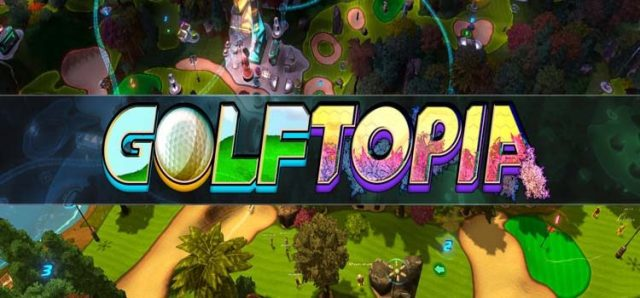 golftopia-free-download-full-version-crack-pc-game-9846458