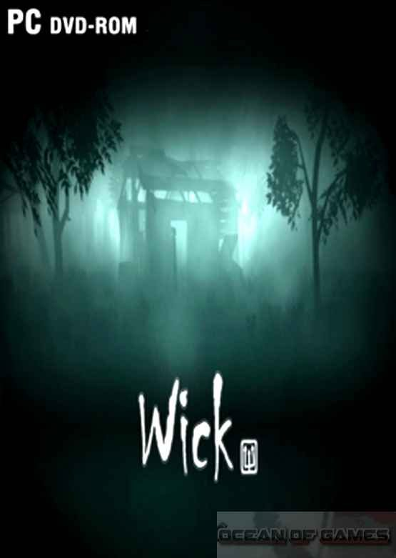 wick-pc-game-free-download-4082067