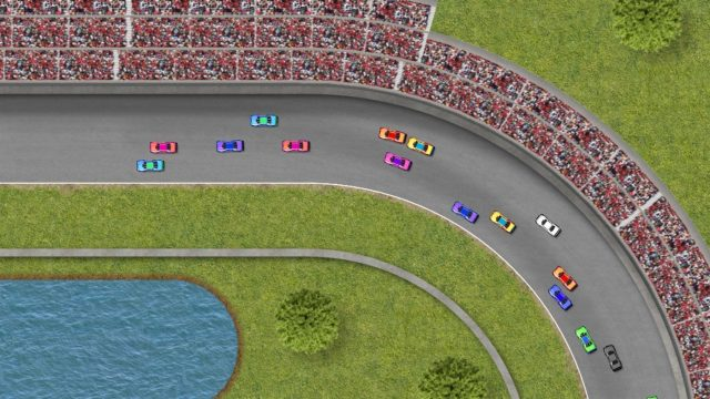 ultimate-racing-2d-review-xbox-1-1083638
