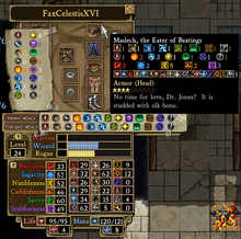 220px-dungeons_of_dredmor_damage_and_stat_types-2135929