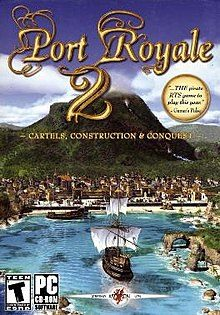 220px-port_royale_2_cover-5430413