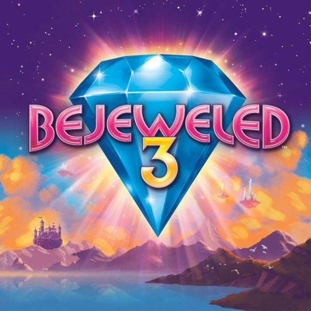 308077-bejeweled-3-playstation-3-front-cover-9533235