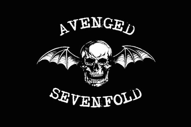 avenged_sevenfold_classic_by_mckee91-1578513